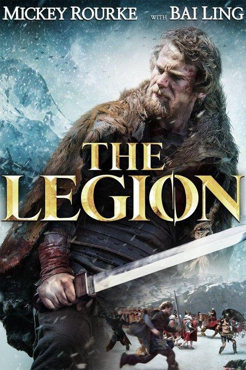 The Legion 2020 Movie Free Download Legion Movie Action Movies Movie Subtitles