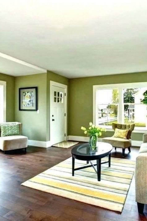 Kitchen Living Room Paint Color Awesome Neutral Paint Color Living Room Re Mended Colors Wall In 2020 Paint Colors For Living Room Living Room Paint Living Room Colors #paint #small #living #room