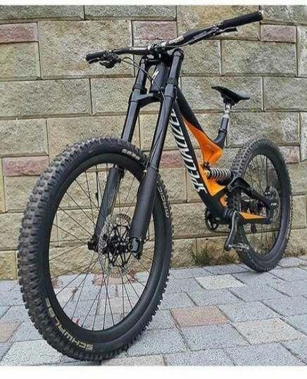 Pin By Overlord On Bike In 2020 Bicycle Mountain Bike Mtb Bike