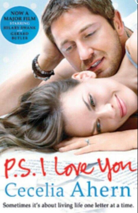 http://www.bookworld.com.au/book/ps-i-love-you/1400821/