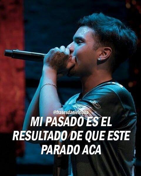 Pin De Marcelo Diaz En New Day En 2019 Freestyle Rap Rap