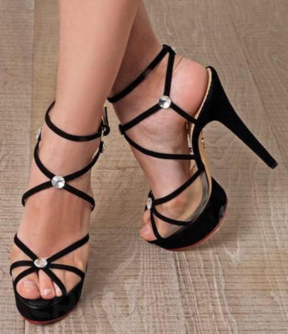 Imagen de http://s.ericdress.com/images/product/10/10512/10512636_2.jpg.
