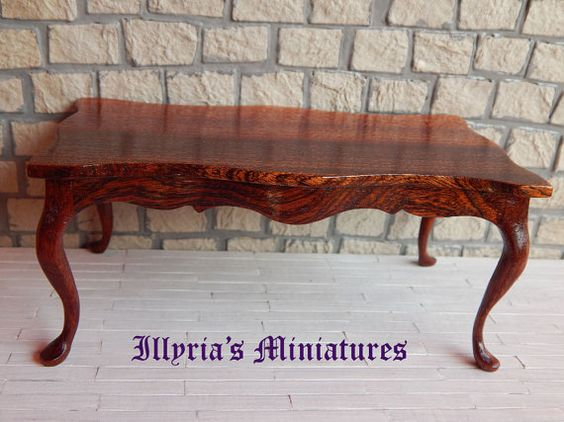 Hey, I found this really awesome Etsy listing at https://www.etsy.com/listing/196847110/mahogany-dining-table-with-cabriole-legs