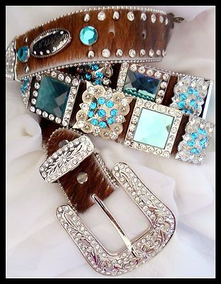 Need this belt!