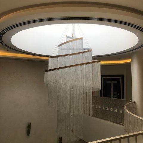 الشركة المتحدة الالكترونيه Mitsubishielectricqatar Instagram Photos And Videos Home Decor Ceiling Lights Home