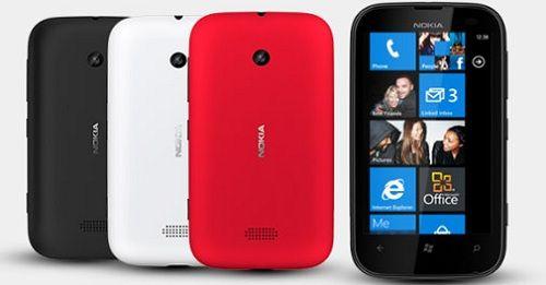 Игровые автоматы для нокиа lumia windows 8 лохотрон в онлайн казино