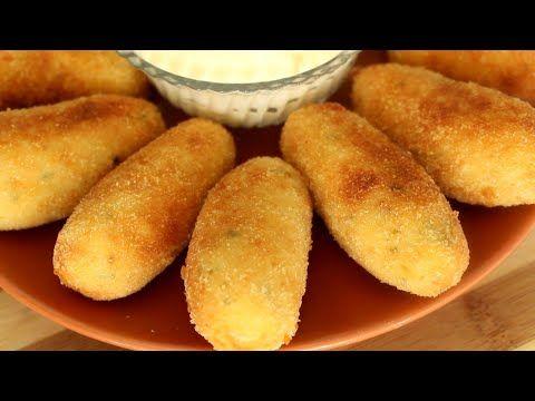 وصفات رمضان سهله وسريعه التحضير افكار اكلات مختصرة Youtube Food Recipes Cooking Recipes