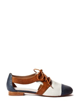CANDELA Diana Oxford...want it, want it, want it, can't justify the cost, but want it