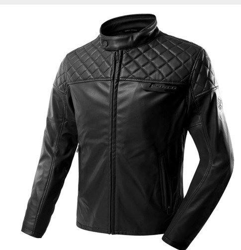 Men/'s Brando Classic Biker Black /& Yellow Vintage Motorcycle Real Leather Jacket