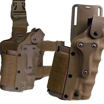62.56$  Buy here - http://alid6c.worldwells.pw/go.php?t=32482459978 - TMS 3280 Military Mid-Ride Holster Military Gun Holster Airsoft Paintball SWAT Shooting Combat Tactical Waist Leg Holsters