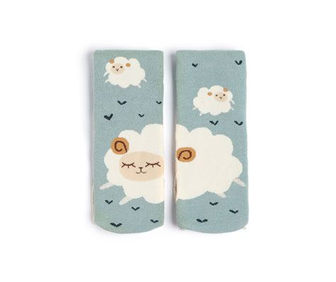 #socks #cute #sheep OYSHO