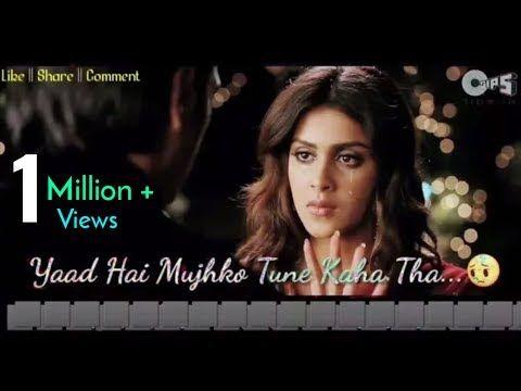 Sachi Mohabbat Channa Mereya Youtube Youtube Video Songs
