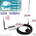 1Set LCD GSM 900Mhz Mobile Cell phone Signal Booster cellular Repeater Amplifier - http://phones.goshoppins.com/phone-accessories/1set-lcd-gsm-900mhz-mobile-cell-phone-signal-booster-cellular-repeater-amplifier/