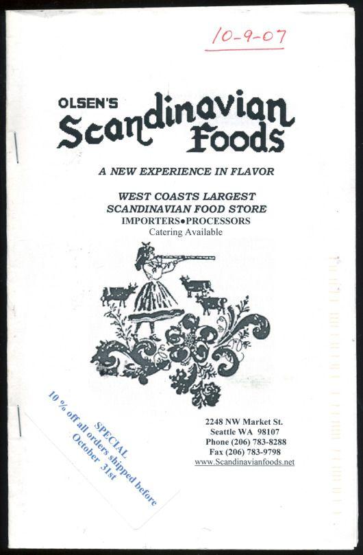 Olsen's Scandinavian Foods http://www.amazon.com/gp/product/B01FLFN2Z8/ref=cm_sw_r_tw_myi?m=A3FJDCC1SFO8CE