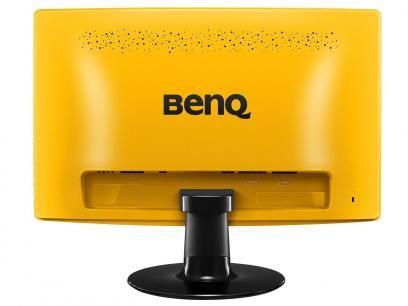 """Monitor BenQ LED 21,5"""" Full HD Widescreen - RL2240HE com as melhores condições você encontra no Magazine Dufrom. Confira!"""