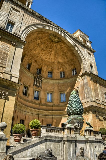 ===Roma monumental=== Efa16c0367e344897531a9c518930b7d