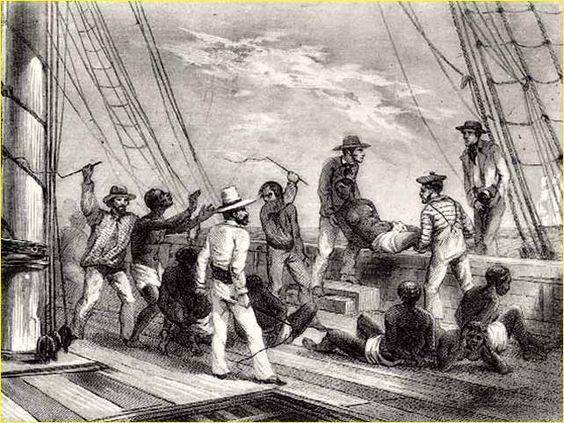 History, Essay on slaves. Heeelp Pleasee!?!?