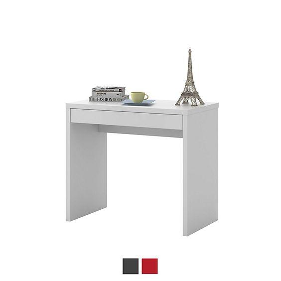 Ugo Bureau / Console 1 tiroir
