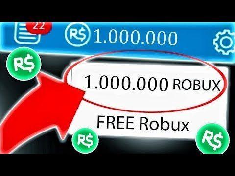 efa25529b041f93b3b6475928404f24a - How To Get Free Robux And Tix In Roblox