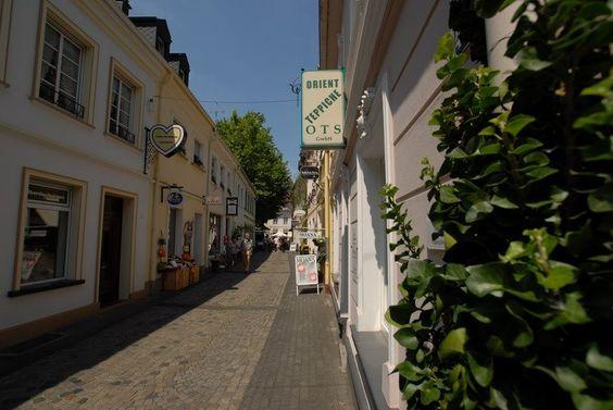 Moers, Germany