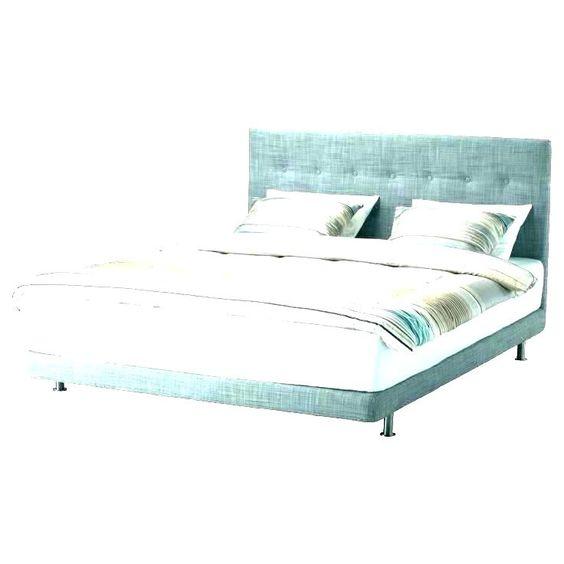 9 Creatif Lit Coffre Malm Furniture Home Decor Bed
