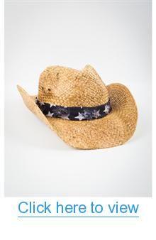 Drifter Americana Tie Cowboy Hat #Drifter #Americana #Tie #Cowboy #Hat