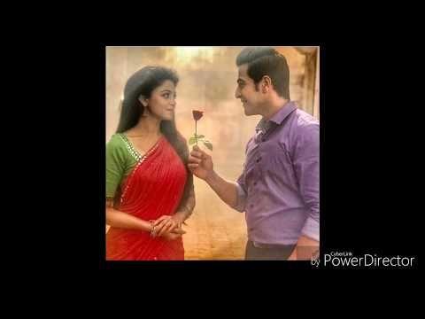 Jiji Maa Star Bharat | Falguni & Suyash | Romantic