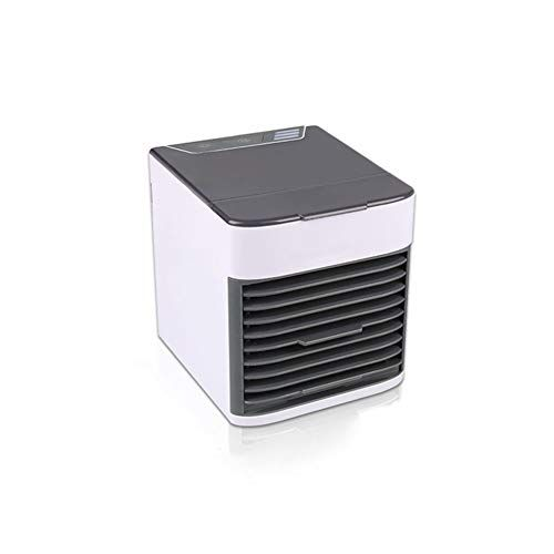 Barture Portable Evaporative Air Conditioner Tower Cold Air Mini