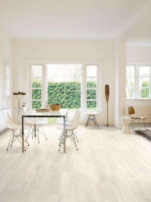 Laminate Flooring Underlay, Premier Laminate Flooring