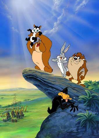 Crecimos con estos dibujos animados.............. Efa5e4da197a3da501a999dd58cb3887
