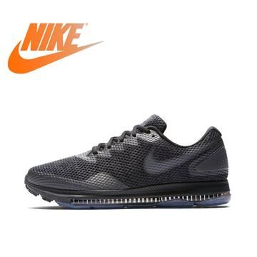 chaussure homme nike all zoom all out