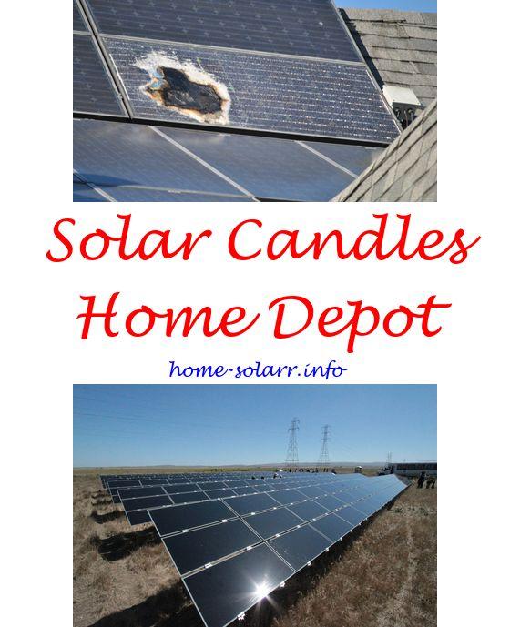 Solar Heater Solar Energy System Solar Power House Solar Panels