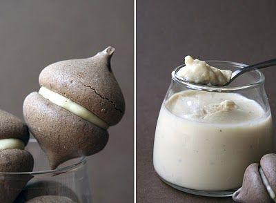 Milk Jam
