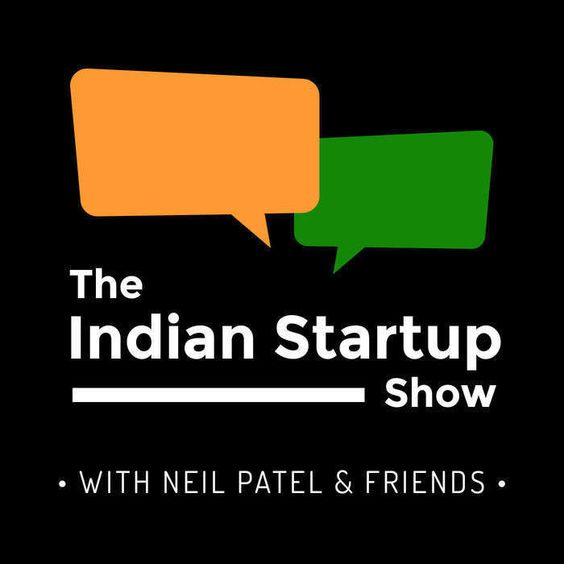 Indian Startup Show Ep37: Chamutal Afek-Eitam  Founder & CEO of 3 Million Club