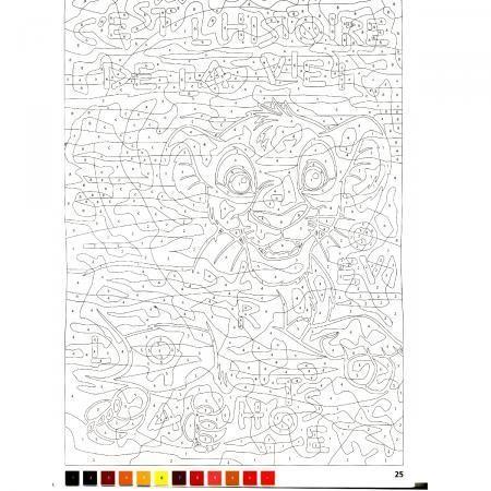 Coloriage Mystere Disney A Imprimer Coloriage Disney A Imprimer Coloringpagestoprint Yves Coloriage Mystere Disney Coloriage Disney Coloriage