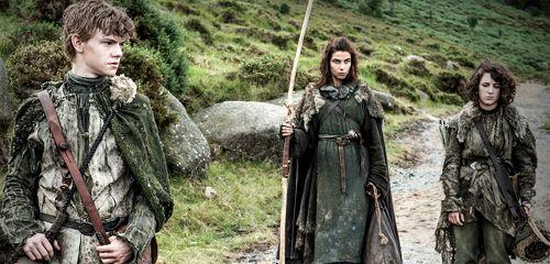 howland reed | sendo eles jojem reed é filho de howland reed senhor da patrulha ...