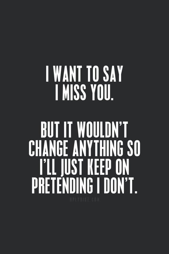 I-Miss-You-Quotes-6: