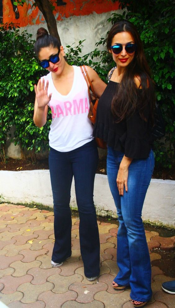 http://photos.filmibeat.com/ph-big/2015/07/kareena-kapoor-amp;-malaika-arora-khan_1437385648120.jpg