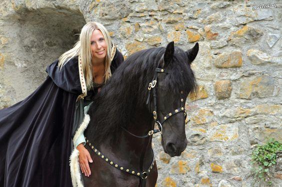 celtic horse tack - Google Search