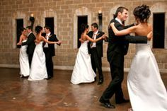114 Hochzeitsspiele