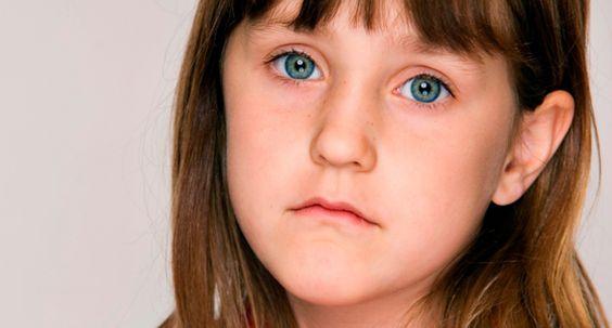 Anemia em crianças: causas, sintomas e tratamento - Bolsa de Mulher