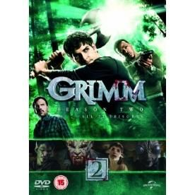http://ift.tt/2dNUwca | Grimm Season 2 DVD | #Movies #film #trailers #blu-ray #dvd #tv #Comedy #Action #Adventure #Classics online movies watch movies  tv shows Science Fiction Kids & Family Mystery Thrillers #Romance film review movie reviews movies reviews