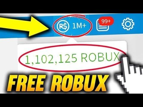 How To Hack Roblox In Phone Roblox Robux Hack Get Free Robux 2019 How To Get Free Robux Updated Method Hello Players In Today S Video I M Gonna Show 2020 Hile Android Hileleri Gercekler