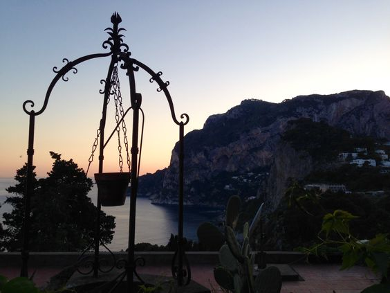 Capri-foto di Andrea Antonini