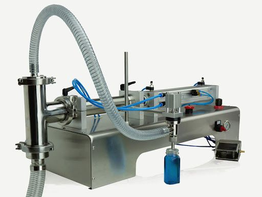 Buy Best Quality Soap Filling Liquid Filling Machines In Usa Titan Rx Com In 2021 Structure Design Heating Systems Design