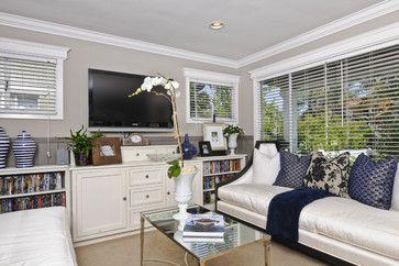 Lulu designs interior designers decorators living room for Lulu designs interior design