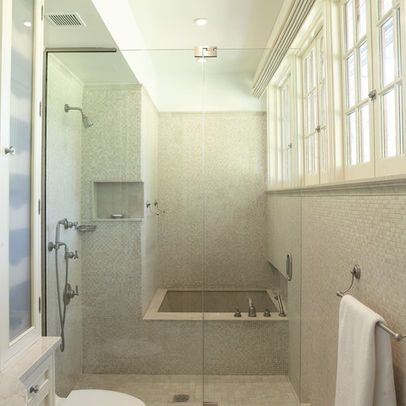 through shower to tub steam shower with tub walk in shower tub combo