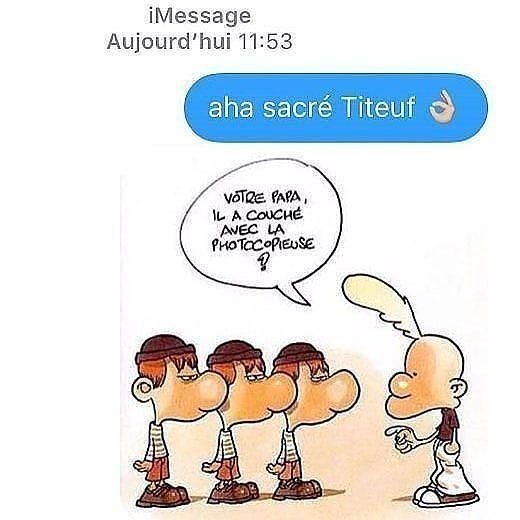 @message_humours1 humour les textes les plus drôles blagues rires rigoler humoristique