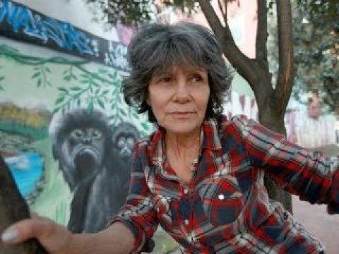Dieses Madchen Wurde Von Affen Von Ihren Eltern Gestohlen Das Ist Sie 30 Jahre Spater Youtube Madchen 30er Jahre Und Youtube