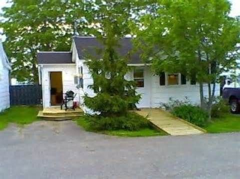 roselawn lodging wolfville nova scotia annapolis valley and nova